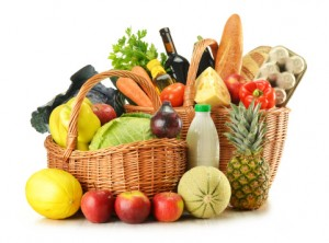 basket-of-groceries