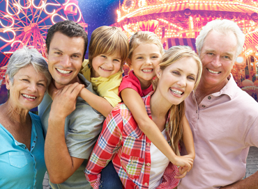 familia-ofertas