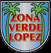 Zona Verde Lopez