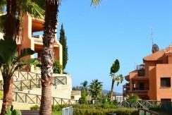 Utrolig lækker ferie/golf lejlighed i La Cala