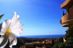 Skøn ferielejlighed i Calahonda