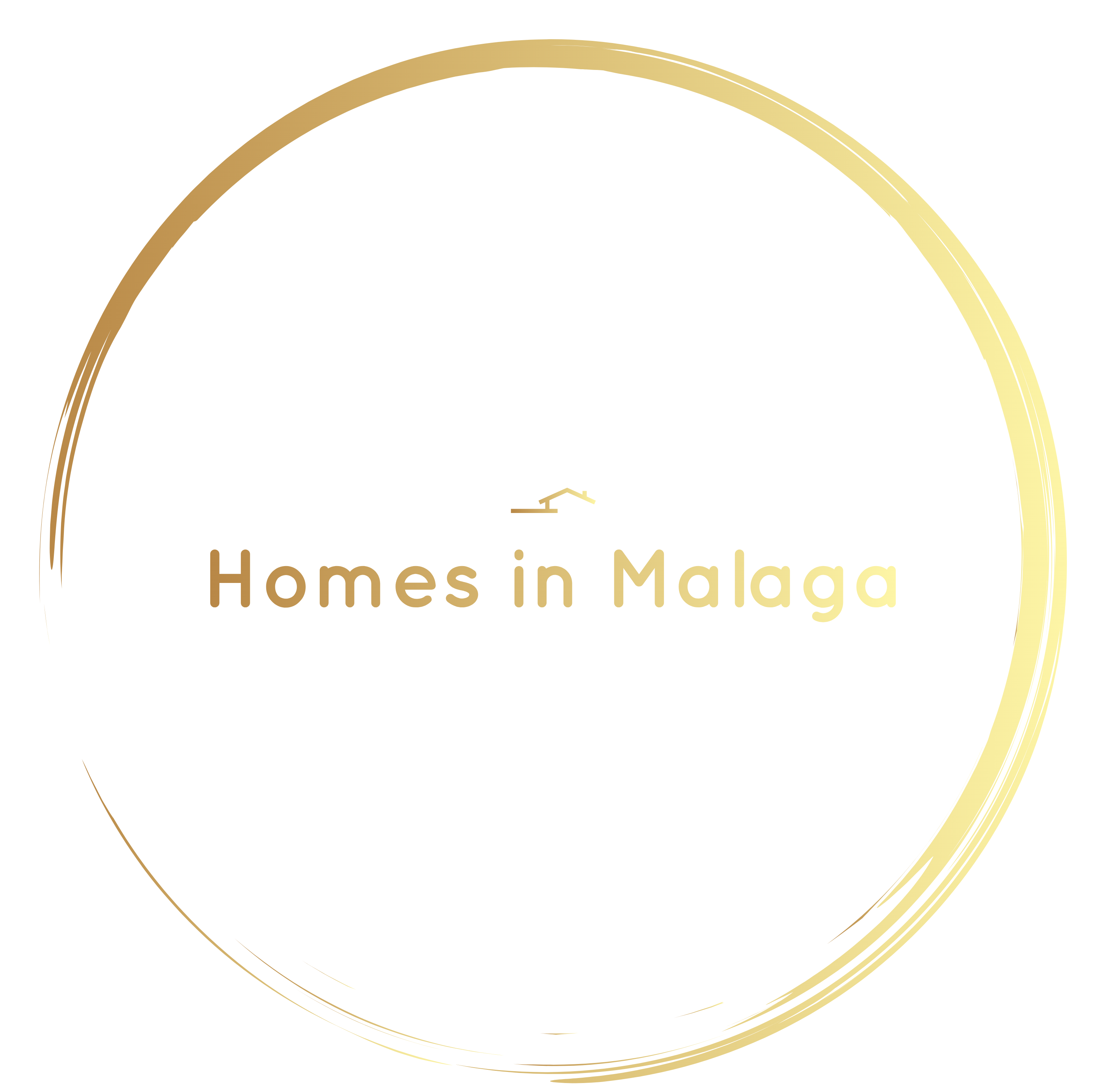 HOMES IN MALAGA