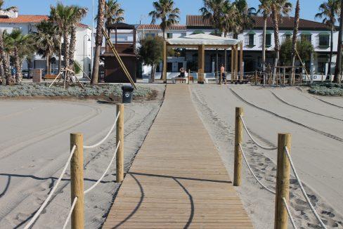 20140704 Playa de La Cala