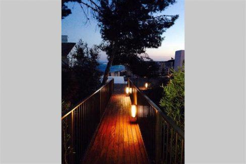 517038-23621-Fuengirola-Townhouse_Fit_800_800