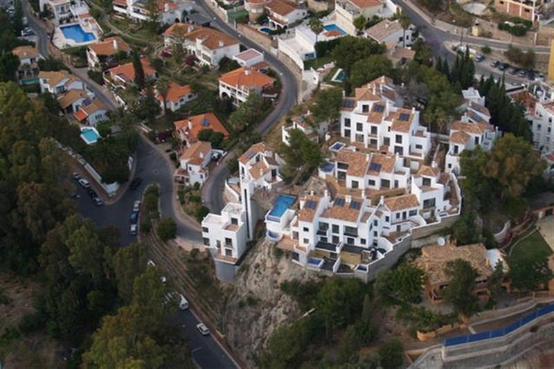 517040-23621-Fuengirola-Townhouse_Fit_800_800