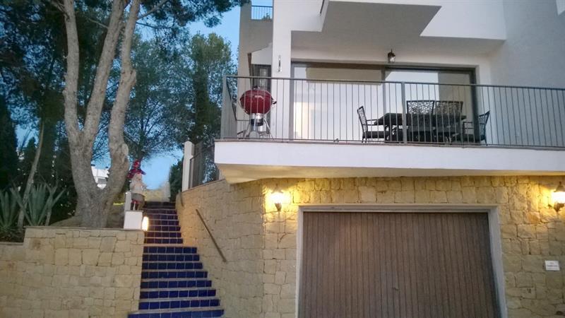 523712-23621-Fuengirola-Townhouse_Fit_800_800