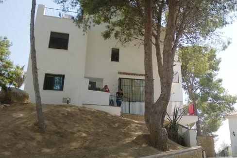 523713-23621-Fuengirola-Townhouse_Fit_800_800