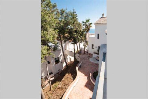 523721-23621-Fuengirola-Townhouse_Fit_800_800