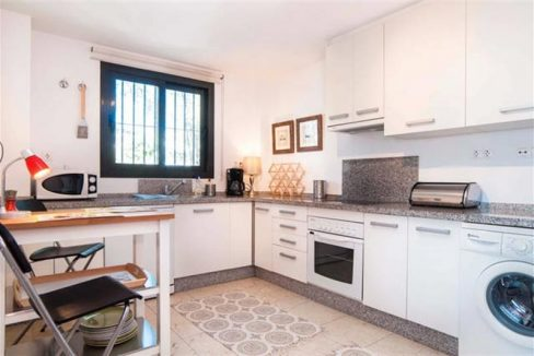523724-23621-Fuengirola-Townhouse_Fit_800_800
