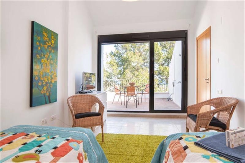 523738-23621-Fuengirola-Townhouse_Fit_800_800