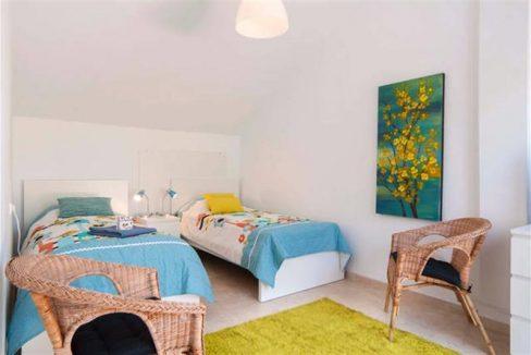 523740-23621-Fuengirola-Townhouse_Fit_800_800