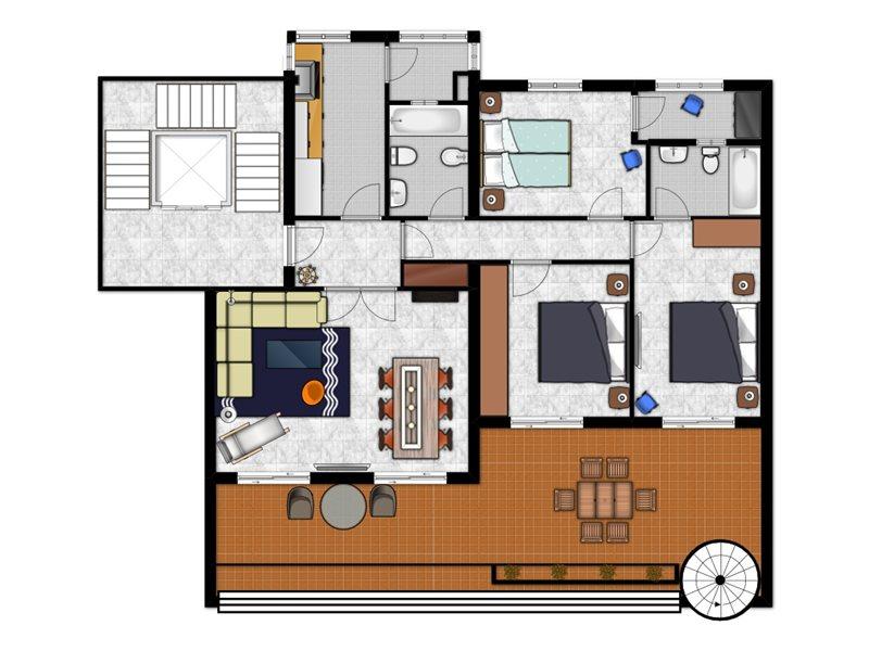 524193-23773-benalmadena-penthouse