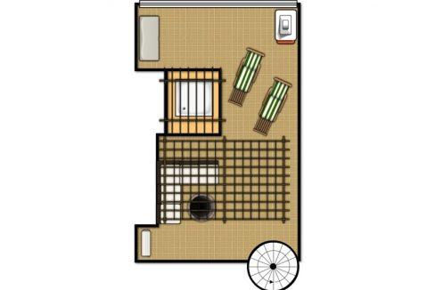 524194-23773-benalmadena-penthouse