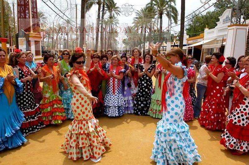 Feria-flamenco-1