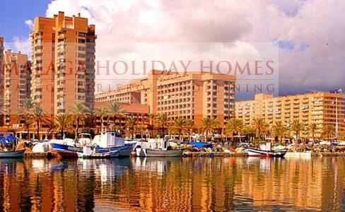 Hotel-Las-Palmeras-FUENGIROLA-Exteriores-1-MG1471
