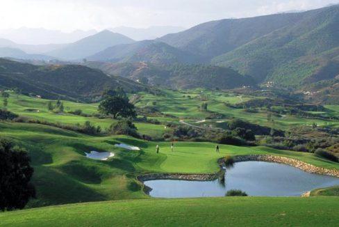 La-cala-golf