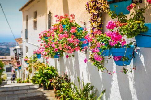 the-beautiful-costa-del-sol-spain