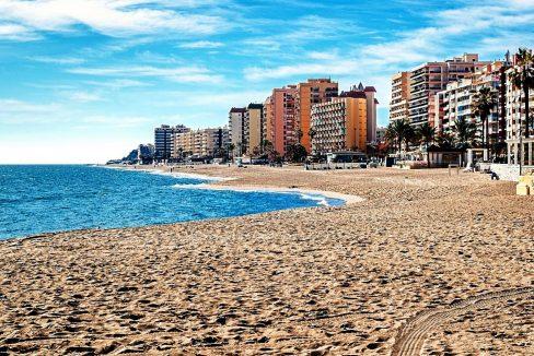 espana-malaga-fuengirola_1472466555.jpeg.pagespeed.ce.z8HiGK-5Vp
