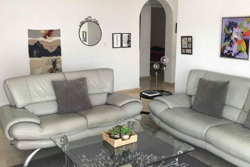 foto ny stue
