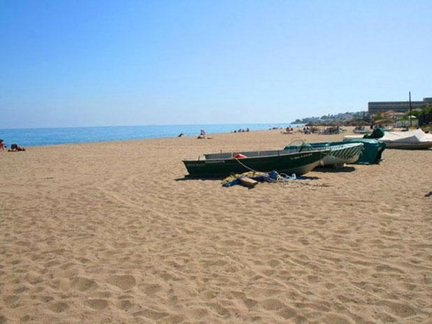 la-cala-de-mijas-beach