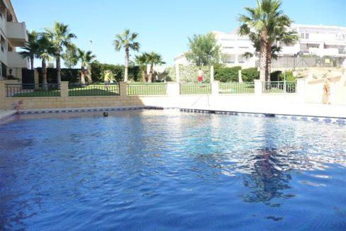 pool 5 torrequebrada Azalean Dan Nielsen MHH2192