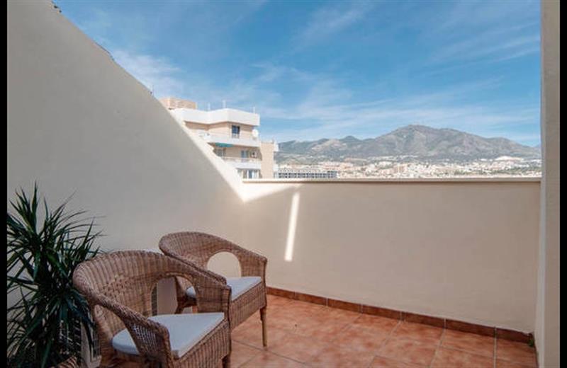7641567-39184-Fuengirola-Penthouse_Fit_800_800