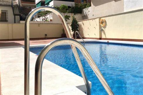 8955874-39184-Fuengirola-Penthouse_Fit_800_800