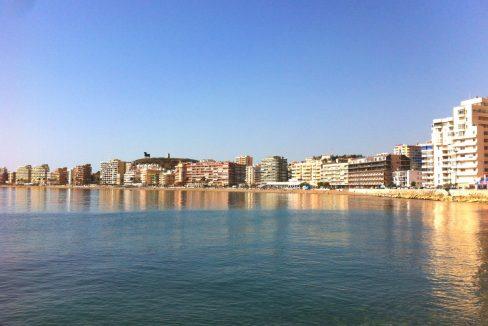 Malaga Holiday Homes 6