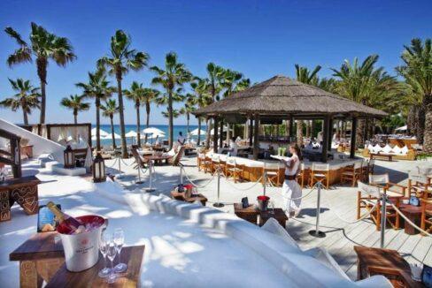 nikki-beach-in-marbella-spain