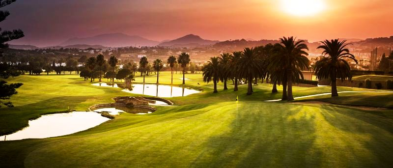 thes-best-golf-course-marbella-1