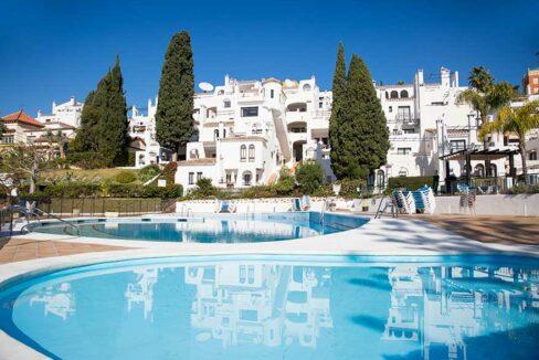 pueblo-evita-swimming-pool01