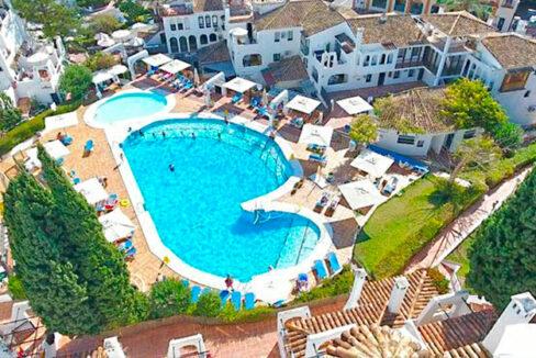 pueblo-evita-swimmingpool-04