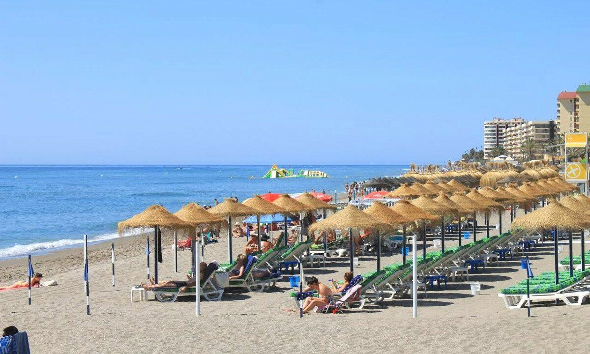 Malaga-Holiday-Homes-5