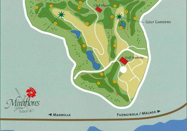 casa-club-golf-garden-miraflores