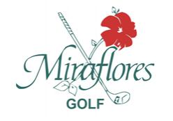 logo-miraflors